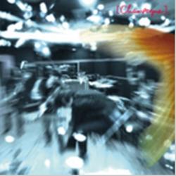alexandros 3rd-single