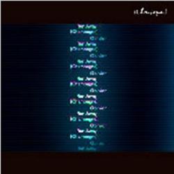 alexandros 8th-single