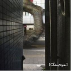 alexandros 2nd-album