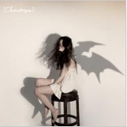 alexandros 3rd-album