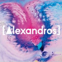 alexandros 11th-single
