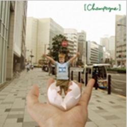 alexandros 2nd-single