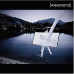 alexandros 9th-single