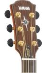 YAMAHA CPX1200