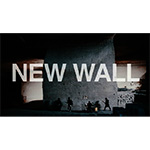 NEW WALL(MV)